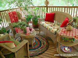 indoor outdoor rugs add amazing comfort and appeal