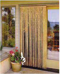 Wood Decorations For Home by Decorating Ideas Great Images Of Green Painted Bamboo Sticks