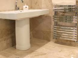 cool ideas and pictures of natural stone bathroom mosaic tiles