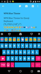 halloween themed keyboard background best 25 best emoji keyboard ideas on pinterest go emoji