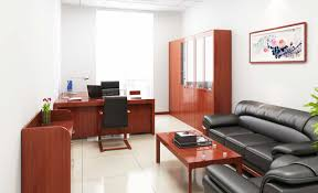 how to decorate my home office glamorous office design ideas for small office small work