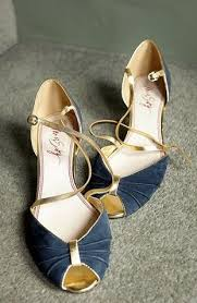 Wedding Shoes Gold Coast Best 25 Navy Wedding Shoes Ideas On Pinterest Navy Blue Wedding