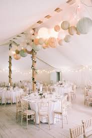 best 25 marquee decoration ideas on pinterest hanging paper