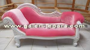 Pink Chaise Lounge Innovative Kids Chaise Lounge Kids39 Pink Chaise Longue With