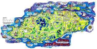 Pennsylvania Attractions Map by Nassau Bahamas Map Concerts And Places I U0027ve Seen Pinterest