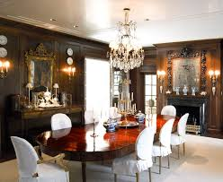 Antique Dining Room Table by 270 Best Antique Dining Room Furniture Images On Pinterest