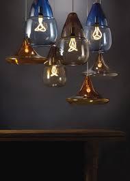 Tech Pendant Lighting Caspian Grande And Mali Pendant Lights By Tech Lighting Contemporist
