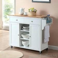 free standing corner pantry cabinet standing pantry evropazamlade me