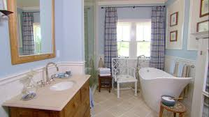 1930s Bathroom Design Vintage Bathroom Decor Ideas Pictures U0026 Tips From Hgtv Hgtv