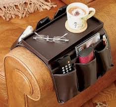Remote Control Caddy Armchair Sofa Remote U0026 Drink Holder Baconbeer Co Uk The Coolest Products