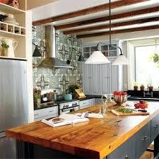 best kitchen remodel u2013 thebeefclub co