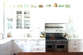 Replacing Kitchen Cabinet Doors Cost Replacement Kitchen Cabinets S S Change Kitchen Cabinet Doors Cost