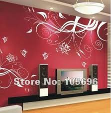 Wallpapers Home Decor Decoration Wallpaper House My Web Value