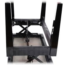 furniture keyboard stool duet piano bench adjustable piano bench