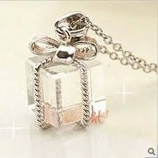 necklace pendant gift box images 1342 best necklaces pendants images pendant jpg