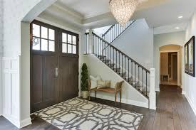 happy interiors group interior designers interior design in