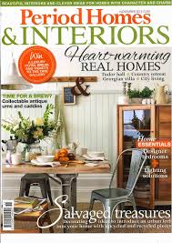 period homes interiors magazine surprising period homes and interiors contemporary best