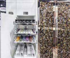 cabico u0027s elmwood fine custom cabinetry u2014 open door building solutions