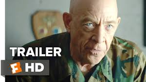 renegades official trailer 1 2017 j k simmons movie youtube