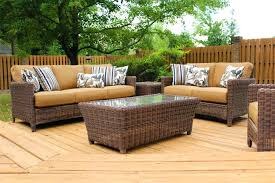 patio furniture with ottomans marvelous outdoor ottomans on sale weather wicker patio furniture