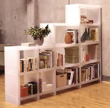 small living room storage ideas stylish living room organization ideas catchy living room design