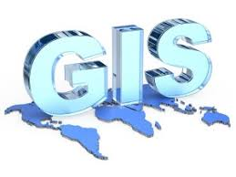 gis class online online gis degree bachelors masters phd programs
