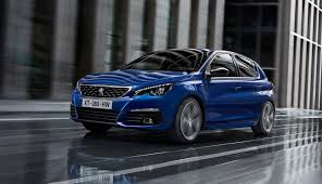 peugeot spain peugeot models latest prices best deals specs news and reviews
