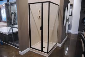 kitchen bathroom design software photos hgtv modern spa bathroom with large glass shower next to