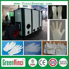used generator in malaysia used generator in malaysia suppliers