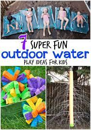 Kids Outdoor Entertainment - best 25 kids sprinkler ideas on pinterest sprinkler homemade