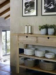 wholesale home interior kitchen buffet ikea best home interior design app yogaclub co