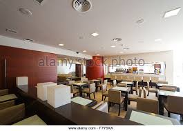 Low Cost Restaurant Interior Design Interior Low Cost Hotel Stock Photos U0026 Interior Low Cost Hotel