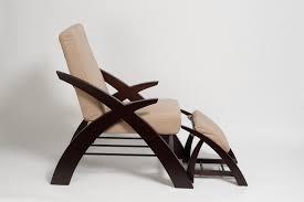 Comfortable Chair by Relaxing Chair Modern Folding Armchair Sofa Mesh Fabric Furniture