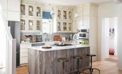 paint colors for kitchen the best paint colors for every type of