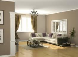 livingroom colours living room furniture custom living room colour schemes 2011 png