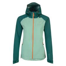 waterproof softshell cycling jacket dare 2b womens ladies recourse lightweight waterproof softshell