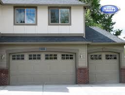 steel garage doors installation u0026 repair in seattle renton