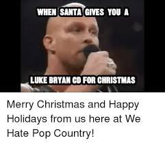 Luke Bryan Memes - 25 best memes about luke bryan luke bryan memes