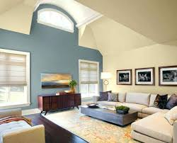 living room dining room paint ideas color for living room walls bucketforks info