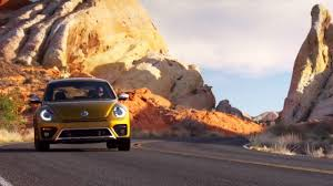 volkswagen models 2016 2016 beetle dune compact car vw models volkswagen canada youtube