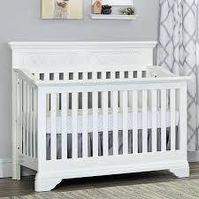french white baby cribs with snow crib bedding design u2013 carum