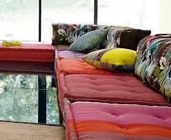 Roche Bobois Contemporary Sofa Have Long Adored The Roche Bobois Modular Sofas Design