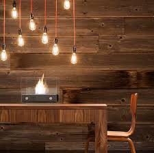 wooden wall designs wooden wall designs living room ideas into the glass how to make