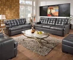 Simmons Soho Sofa by 71 Best For The Living Room Images On Pinterest Living Room