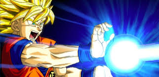 images dbz live wallpapers amazing dbz images collection nm