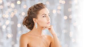personalised wedding backdrop uk wedding backdrops luxury backdrops made in uk