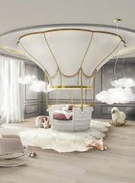 Interior Design Top Cinderella Themed 10 Tips And Ideas For Rooms