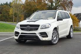 mansory cars gl class u003d m a n s o r y u003d com