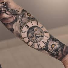 tattoo meaning hard work 63 best tattoos images on pinterest tattoo designs tattoo ideas