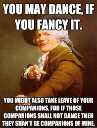 Funny Meme Songs - 48 best joseph ducreux images on pinterest jokes quotes